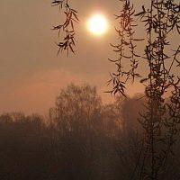 Rauhnachts-Silvesterretreat – Innehalten und Besinnung zum Jahreswechsel